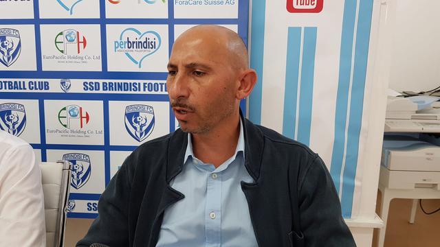 Danilo Rufini - brindisimagazine.it