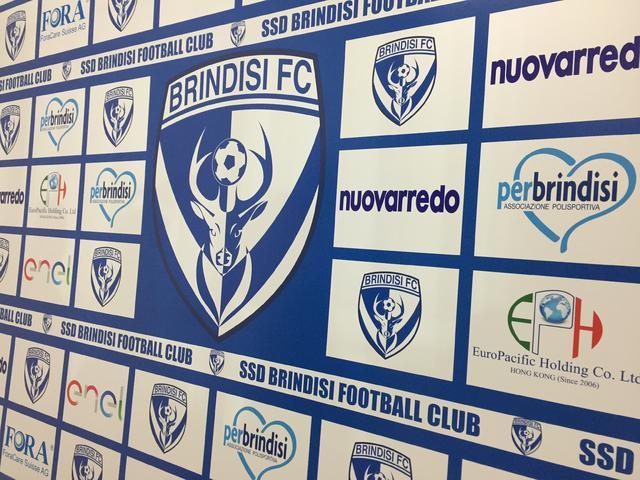 Brindisi Calcio