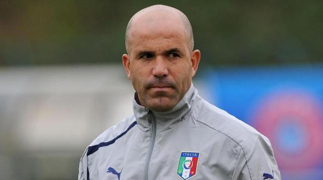 www.sportavellino.it