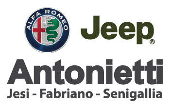 Antonietti Leonello