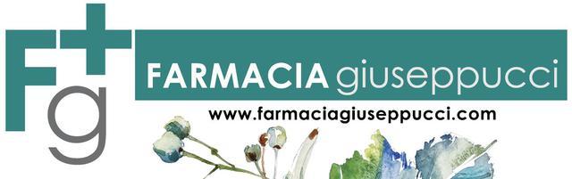 Farmacia Giuseppucci