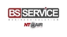 Bs Service NT Air