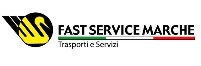 Fast Service Marche