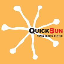 QuickSun