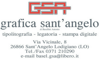 Grafica Sant'Angelo