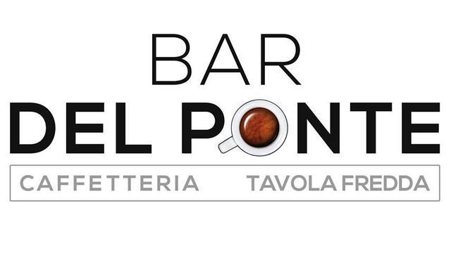 Bar del Ponte
