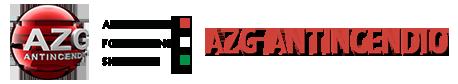 AZG ANTINCENDIO