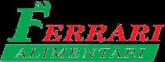 Ferrari Alimentari