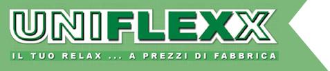 Unifelxx