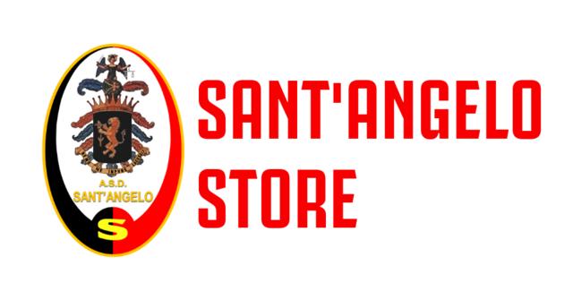 Sant'Angelo Store