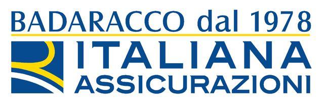 Studio Badaracco - Italiana Assicurazioni