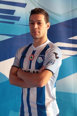 Alexandre Ghiotti