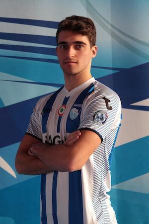 Giacomo Azzoni
