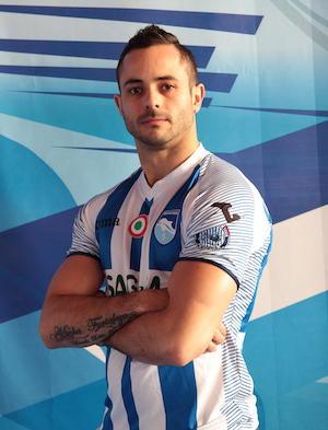 Leandro Moreira Chimanguinho