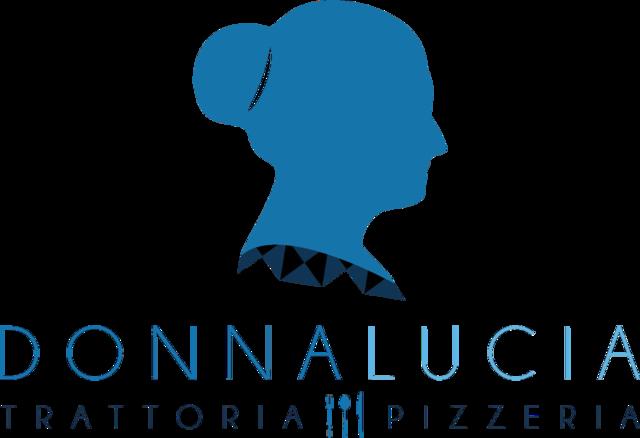 DONNALUCIA