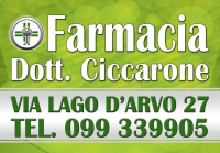 FARMACIA CICCARONE