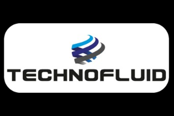 Technofluid