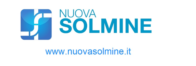 Nuova Solmine