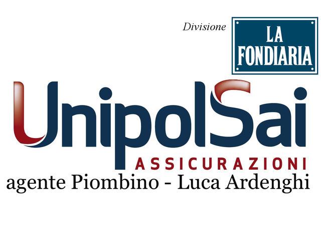 Luca Barbagli - Agente La Fondiaria SAI