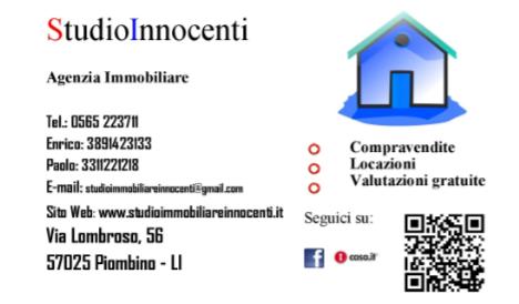 Studio Immobiliare Innocenti