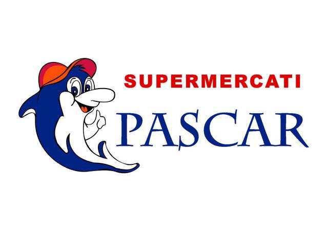 Supermercati Pascar