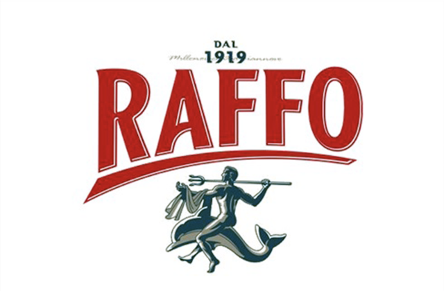 Birra Raffo