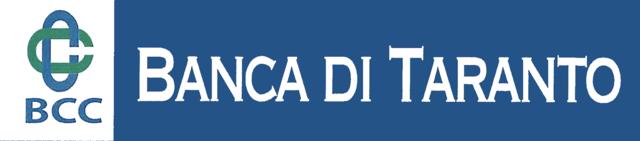 Bcc Banca di Taranto