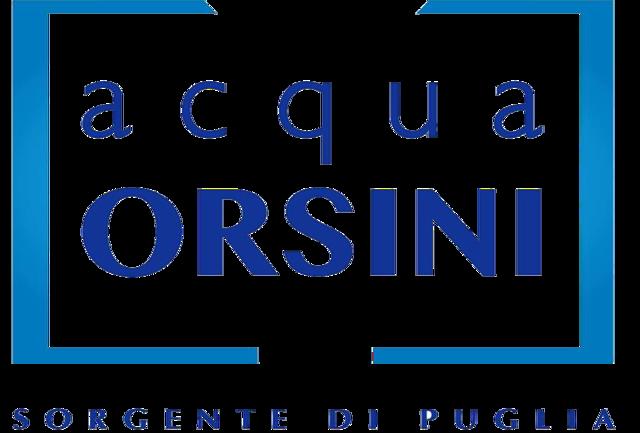 Acqua Orsini