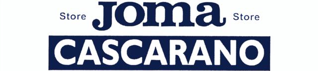 Joma Cascarano