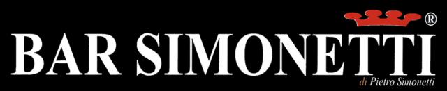 Bar Simonetti