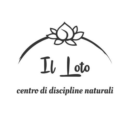 Il Loto - Centro di Discipline Naturali