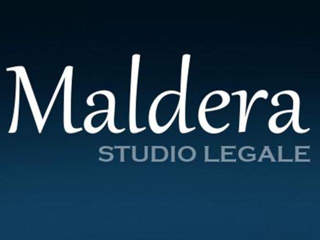 Studio Maldera