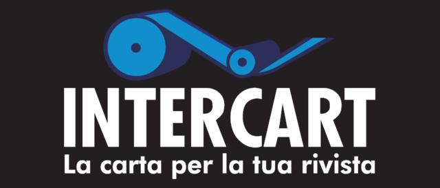 Intercart