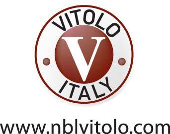 Nbl Vitolo