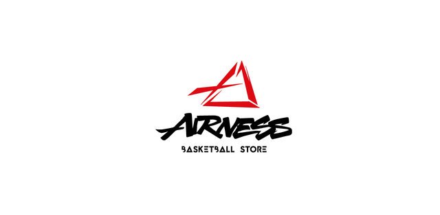 Airness Basketball Store
