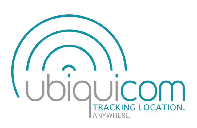 Ubiquicom - Tracking Location Anywhere
