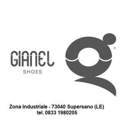 Gianel Shoes
