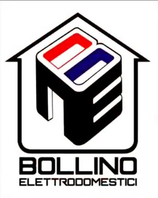 Bollino Elettrodomestici
