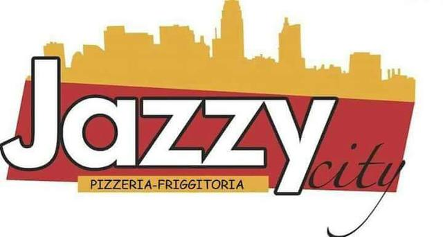 Jazzy City