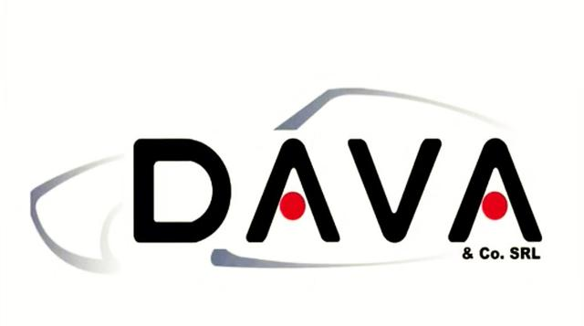 DAVA & Co SRL