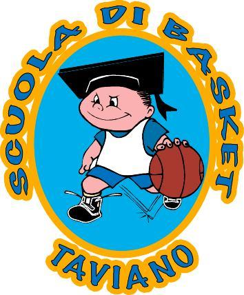 Minibasket Taviano