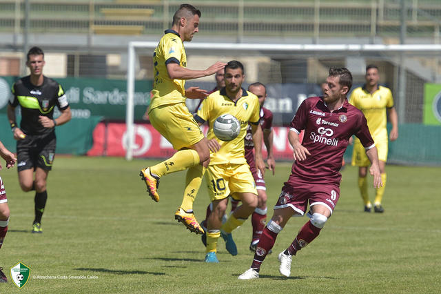 FOTO ARZACHENACALCIO.IT