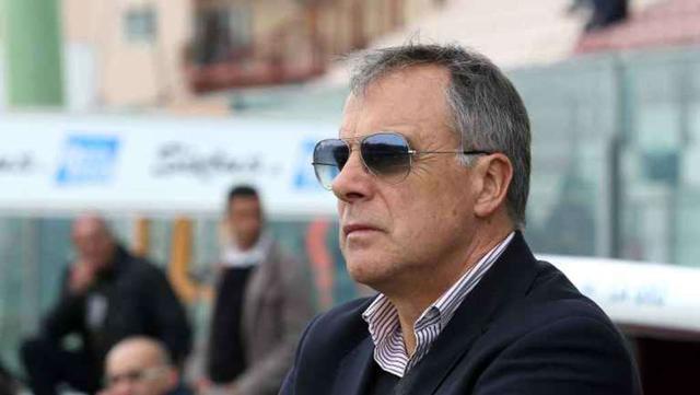 Foto tratta da Leccenews24