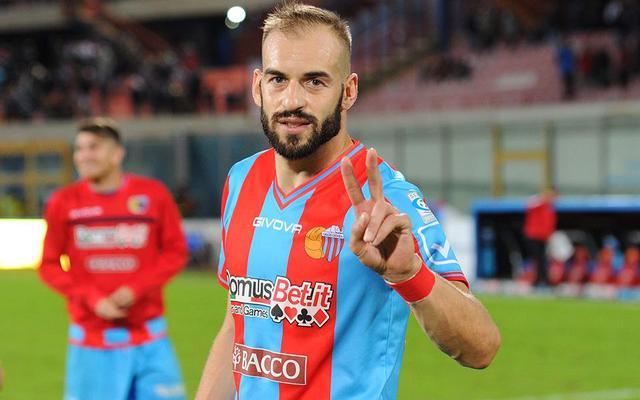 Foto di News Catania
