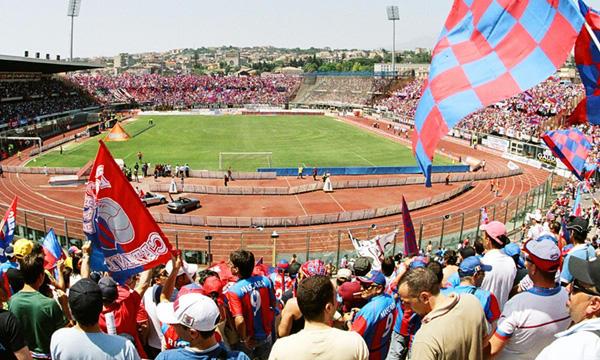 Foto di CalcioCatania