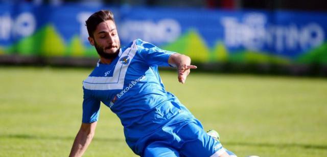 Foto Brescia Calcio