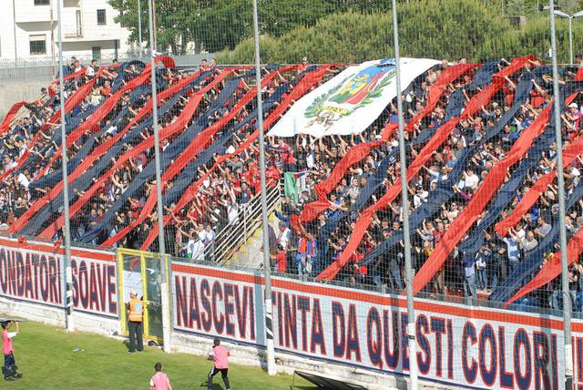 Caso Vibonese, il Collegio di Garanzia annulla la sentenza della Caf
