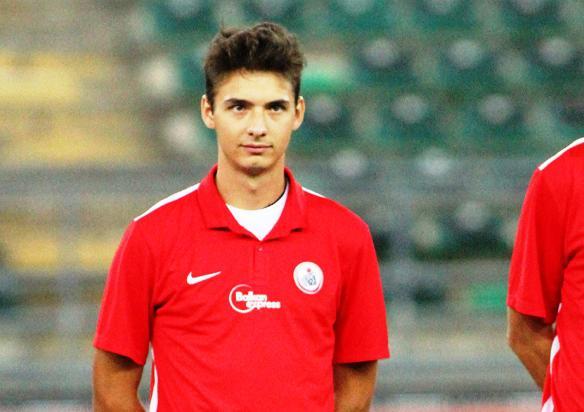 Foto di FC Bari