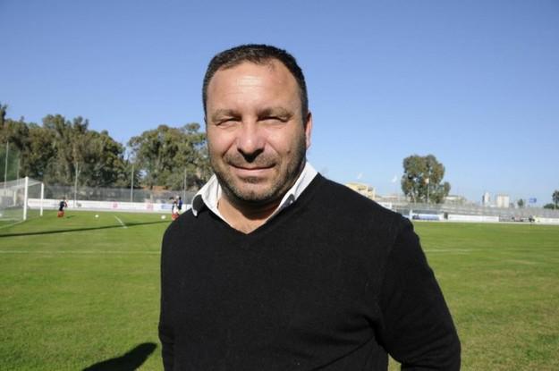 Foto di professione Calcio