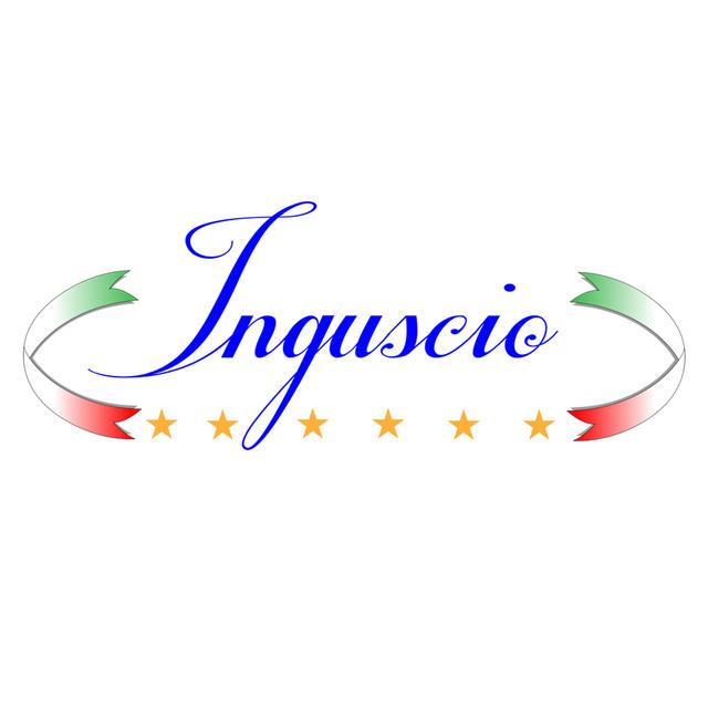 Inguscio